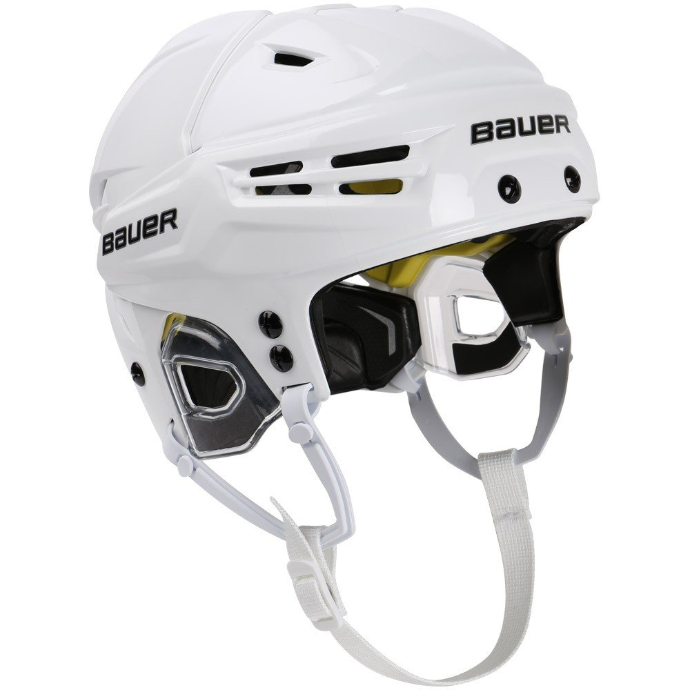 bela bauer thesis For over 80 years bauer has provided innovative hockey equipment including sticks, gloves, pads, helmets while supplies last some restrictions may apply offer is not valid on current bauer product.