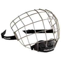 маска BAUER RE-AKT FACEMASK