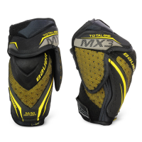 налокотники BAUER SUPREME MX3 ELBOW PAD - YTH