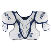 нагрудник NEXUS N7000 SHOULDER PAD - SR