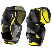 налокотники S17 SUPREME 1S ELBOW PAD - SR