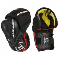 HD1 Elbow Pad JR L/XL