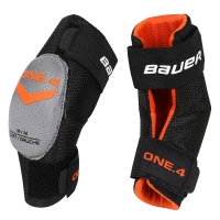 налокотники SUPREME ONE.4 ELBOW PAD - YTH