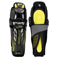 щитки S17 SUPREME 1S SHIN GUARD - YTH