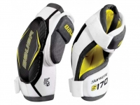 налокотники S17 SUPREME S170 ELBOW PAD - YTH (hard)