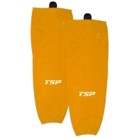 TSP Гамаши полиэстер HOCKEY SOCKS (JR),Orange